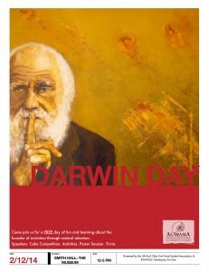 DarwinDayPoster2